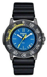 Traser H3 Watch P 6504 Nautic