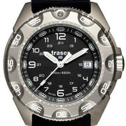 Traser H3 Watch Special Force 100 Nato