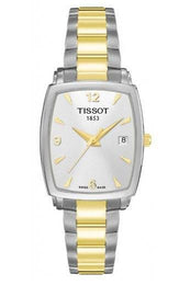 Tissot Watch Everytime T0579102203700