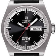Tissot Watch Heritage T0714301605100