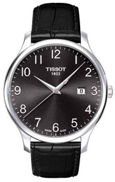 Tissot Watch Tradition T0636101605200