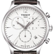 Tissot Watch Tradition T0636171603700