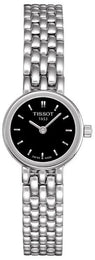 Tissot Watch Lovely S T0580091105100