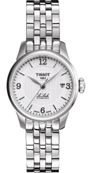 Tissot Watch Le Locle S T41118334