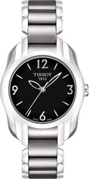 Tissot Watch T-Wave T0232101105700