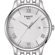 Tissot Watch Tradition T0636101103800
