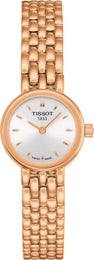 Tissot Lovely Lady Quartz T0580093303101