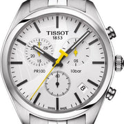 Tissot Watch PR 100 Tour De France 2016 T1014171103101