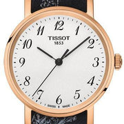 Tissot Watch Everytime T1092103803200