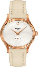 Tissot Watch Bella Ora T1033103611100
