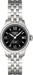 Tissot Watch Le Locle Ladies