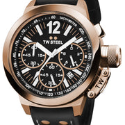 TW Steel Watch CEO 45mm CE1023