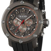 TW Steel Watch Mick Doohan Edition 48mm Limited Edition TW613