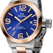 TW Steel Watch Canteen TWCB142