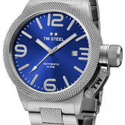 TW Steel Watch Canteen TWCB15