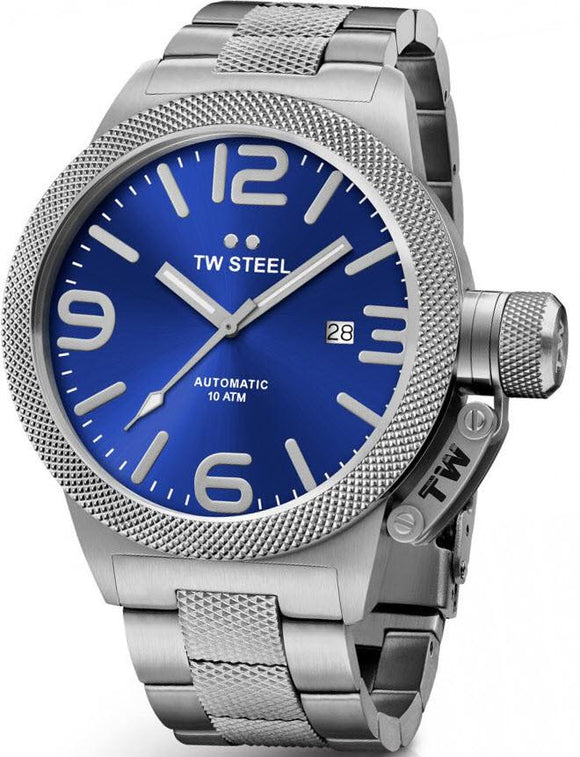 TW Steel Watch Canteen TWCB16