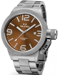TW Steel Watch Canteen TWCB25