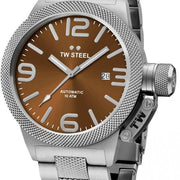 TW Steel Watch Canteen TWCB26