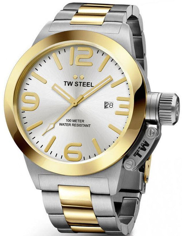 TW Steel Watch Canteen TWCB31