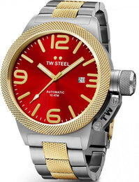 TW Steel Watch Canteen TWCB76