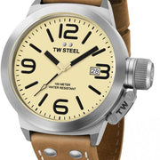 TW Steel Watch Canteen TWCS12