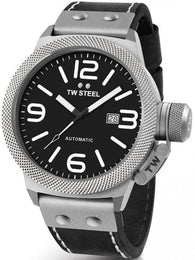TW Steel Watch Canteen TWCS5