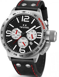 TW Steel Watch Canteen TWCS8