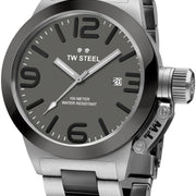 TW Steel Watch Canteen TWCB201