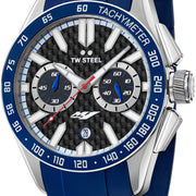 TW Steel Watch Yamaha Factory Racing TWGS3