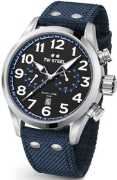 TW Steel Watch Volante Mens TWVS38