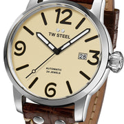 TW Steel Watch Maverick Mens TWMS26