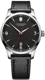 Victorinox Swiss Army Watch Alliance Mechanical 241668