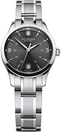 Victorinox Swiss Army Watch Alliance Small 241540