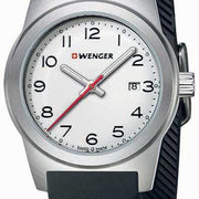 Wenger Watch Field Colour 10411133