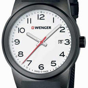 Wenger Watch Field Colour 10441150