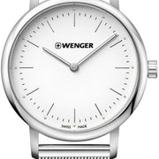 Wenger Watch Urban Classic Lady 01.1721.111