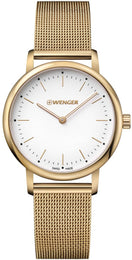 Wenger Watch Urban Classic Lady 01.1721.113