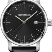 Wenger Watch Urban Classic 01.1741.110