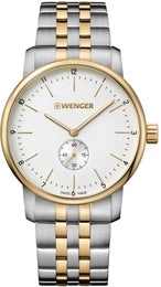 Wenger Watch Urban Classic Petite Seconde 01.1741.125