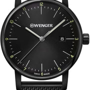 Wenger Watch Urban Classic 01.1741.137