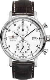 Zeppelin Watch Nordstern 7578-1