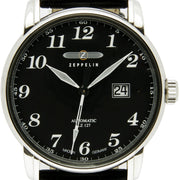 Zeppelin Watch Count Zeppelin 7652-2