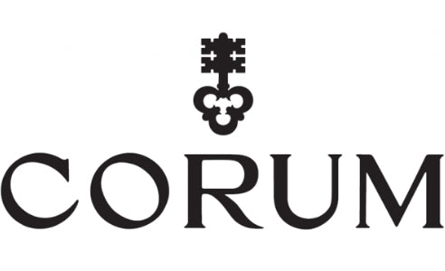 Corum Watches logo