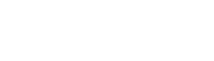Diamond Rings, Jewellery and Watches