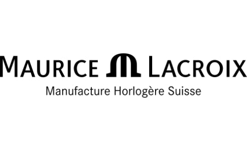 Maurice Lacroix Watches logo