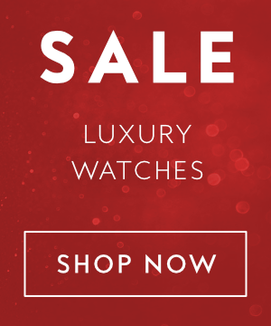 Sale - Discover Luxury Watches
