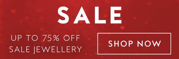 Sale - Discover All Sale Jewellery