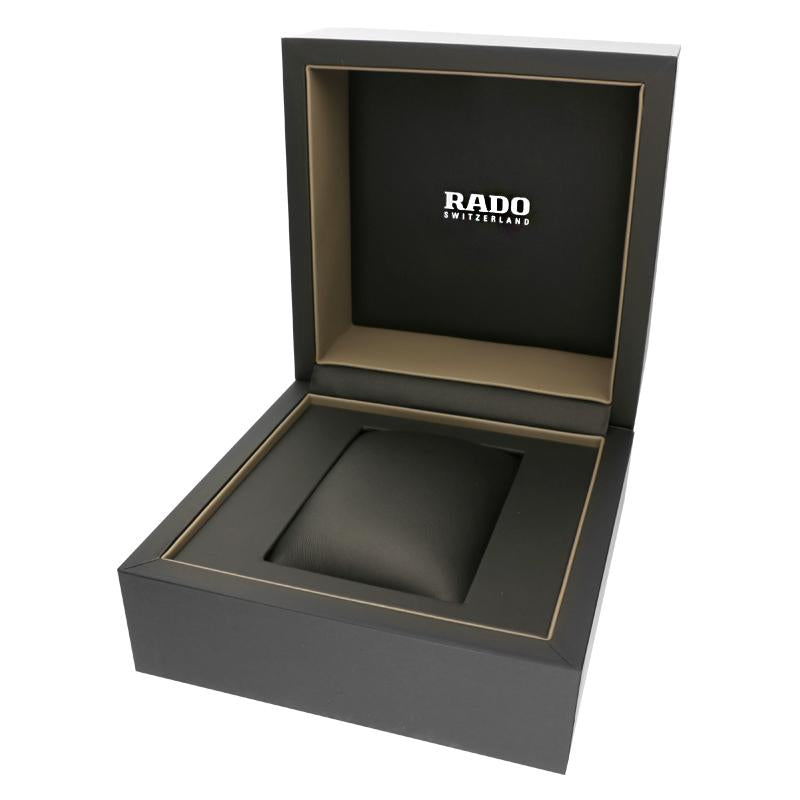 Example of Box for this brand