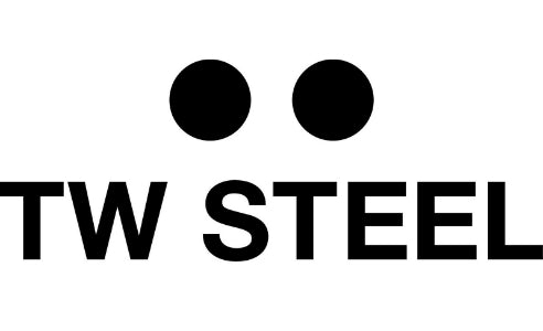TW Steel Watches logo