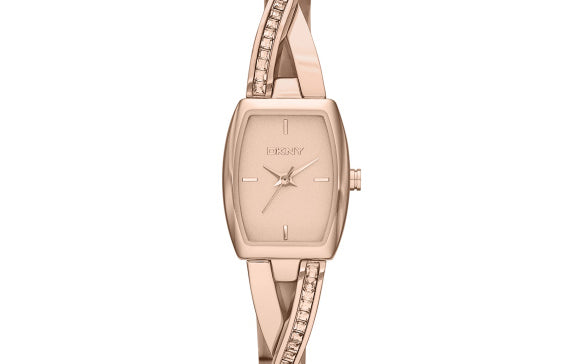 DKNY Watches | Official DKNY UK Stockist | C W Sellors
